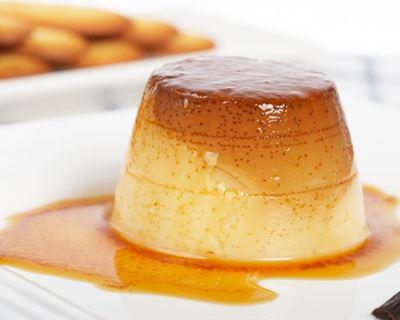 i48636-flan-au-caramel-facile